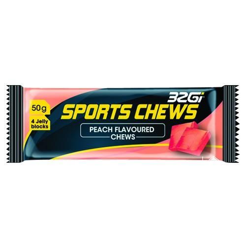 Chews 32Gi