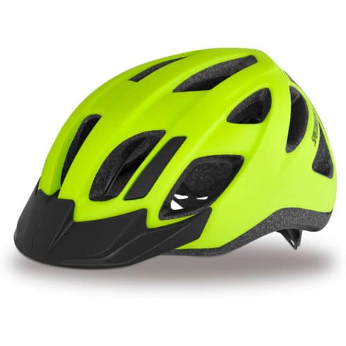 Specialized Centro LED Cykelhjelm