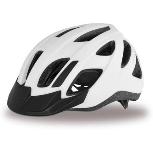 Specialized Centro OneSize Cykelhjelm