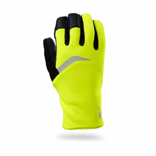 Specialized Element 1.5 cykelhansker Hi-Vis