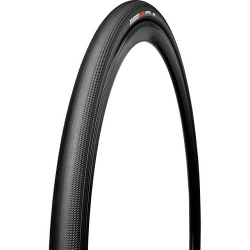 Specialized Turbo Pro Tire BLK Cykeldæk