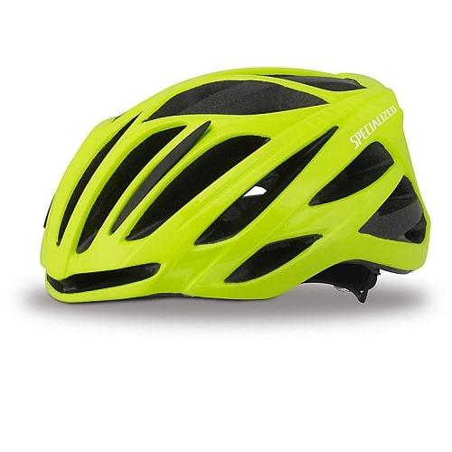 Echelon cykelhjelm fra Specialized