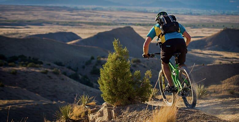 Cykelbloggen cykelhjælp
