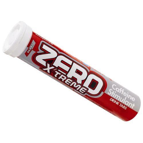 High5 Zero Xtreme