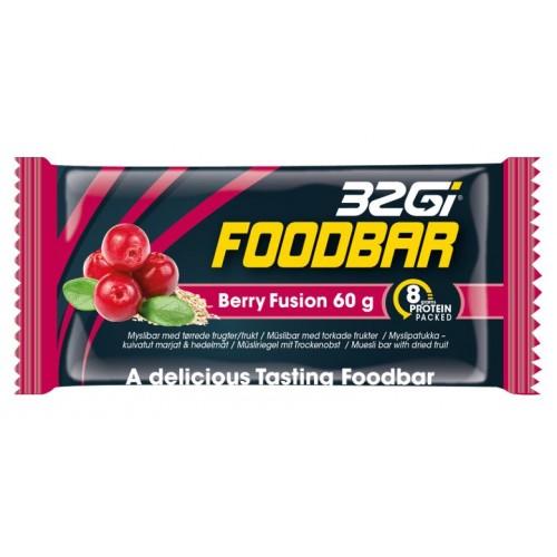 32Gi Foodbar