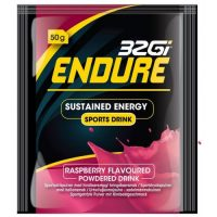 Sports Drik 32Gi Endure Sustained Energy 50g