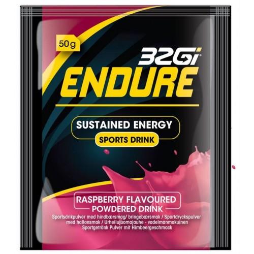 Sports Drik 32Gi Endure Sustained Energy 50g