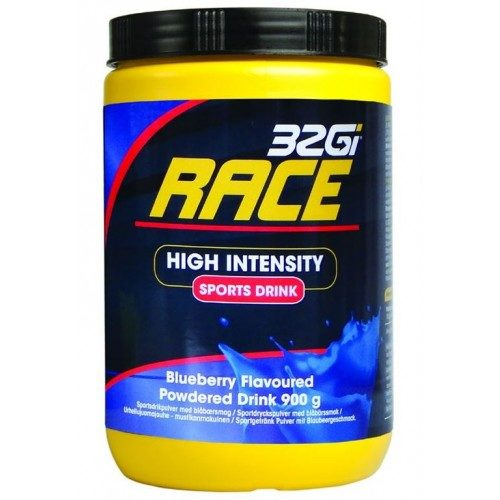 32Gi Race High IntensitySportsdrik