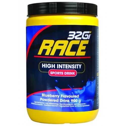 32Gi Race High Intensity Sportsdrik