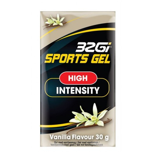 Sports Gel fra 32Gi