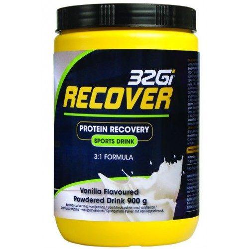 32Gi Proteinpulver