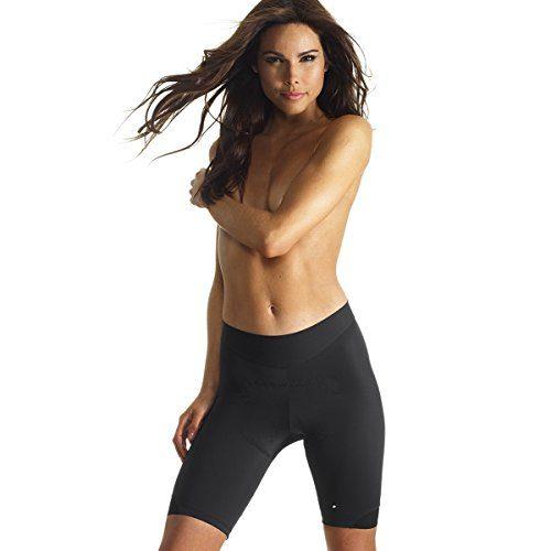 Assos H.laalalaiShorts_s7 Cykelbukser Dame shorts