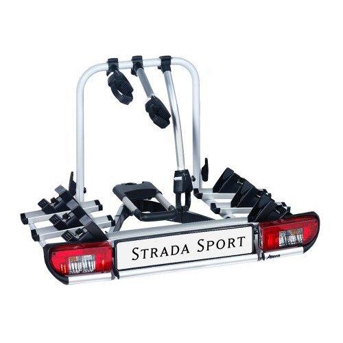 Atera Strada Sport 2 Cykelholder