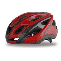 Chamonix Cykelhjelm Specialized