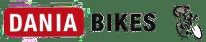 Dania Bikes