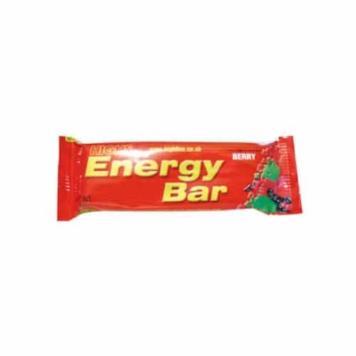 High5 Energybar