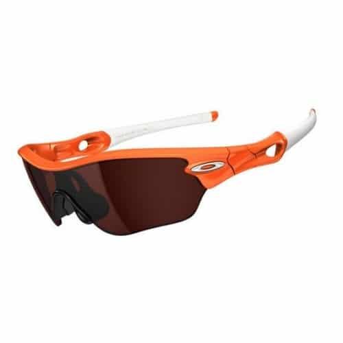 dc8ba2915c1e Oakley cykelbriller - Stort udvalg af briller til cykel og ski ...