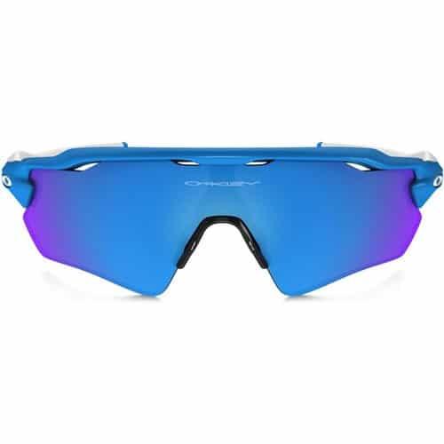 478cb8aaaf4c Cykelbriller - stort udvalg af briller til cykling