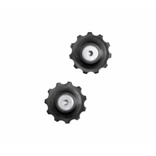 Shimano Pulleyhjul Ultegra/XT 11T 9/10-Speed