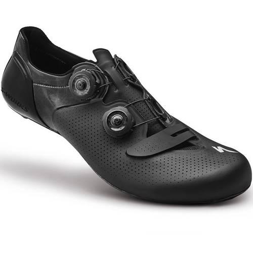 Specialized Cykelsko - Billige sko til cykling på landevej, MTB og spinning