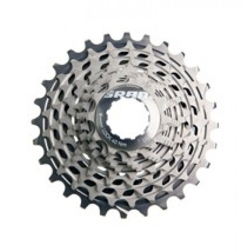 SRAM Red Kassette 10-speed