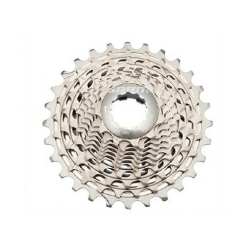 SRAM Red Kassette 1190 11-26T 11-Speed