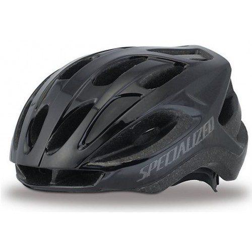 Specialized Align Sort Cykelhjelm