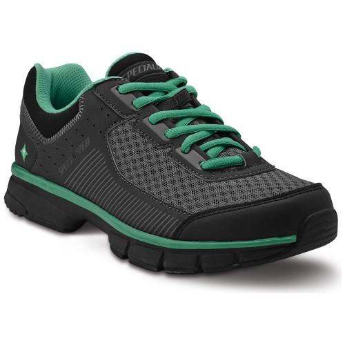 4ae3d66eb82 Valg af cykelsko - sådan finder du de rigtige sko til alle discipliner