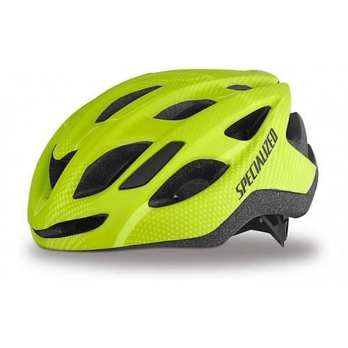 Specialized Chamonix Cykelhjelm