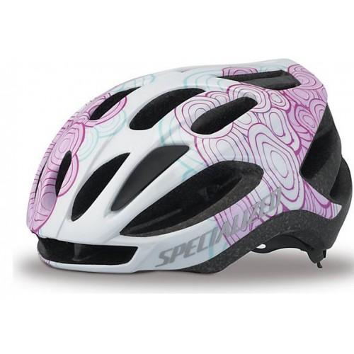 Børne cykelhjelm - Specialized Flash Hjelm med prisgaranti - Dania Bikes