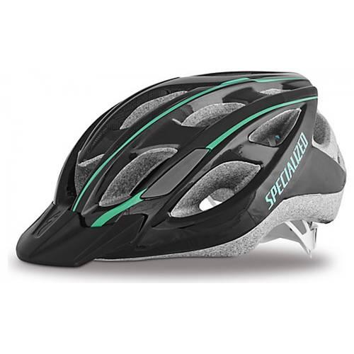 Specialized Sierra Onesize Helmet Green
