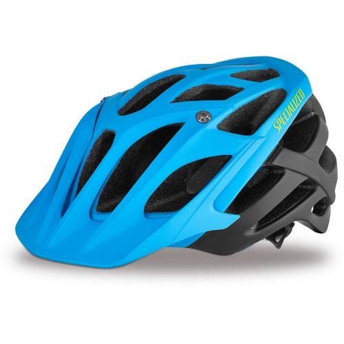 MTB Cykelhjelm