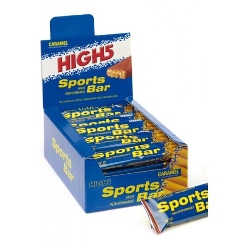 Sportsbar fra High5