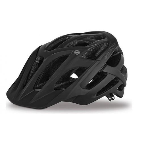 Specialized Vice MTB Cykelhjelm