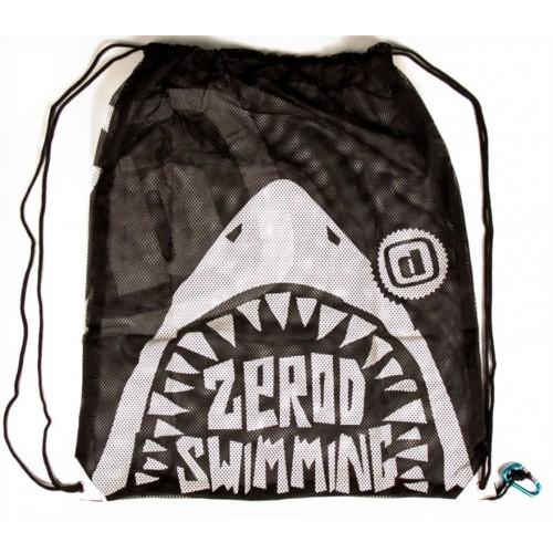 Zerod Swimmers Bag