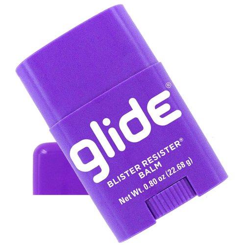 Body Glide Foot