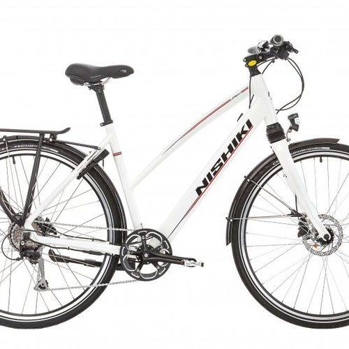 Elcykler - Køb din elcykel på Daniabikes.com vi har kvalitet og gode priser