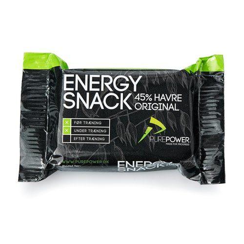 PurePower Energy Snack
