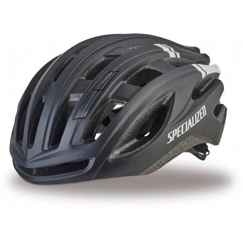 Propero 3 Cykelhjelm