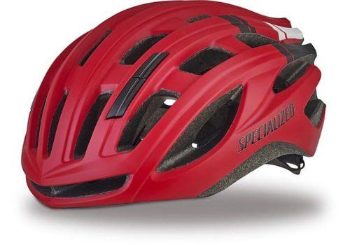 Specialized Propero 3 Cykelhjelm Rød