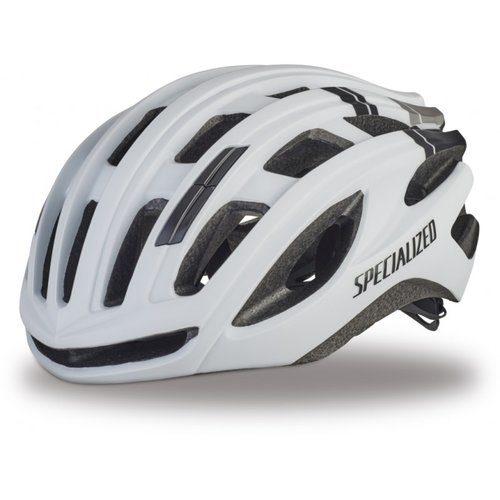 Specialized Propero 3 Cykelhjelm Hvid