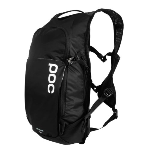 POC Spine VPD Air Backpack 13L med rygskjold