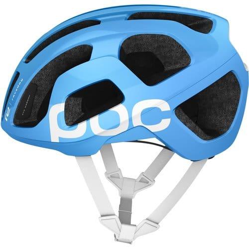 POC Octal Cykelhjelm køb