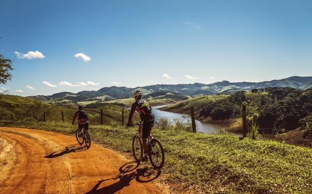 Valg af cykelsadel