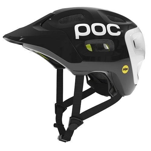 POC Trabec Race MIPS Cykelhjelm
