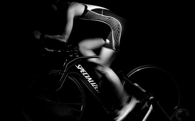 Valg af cykelsko