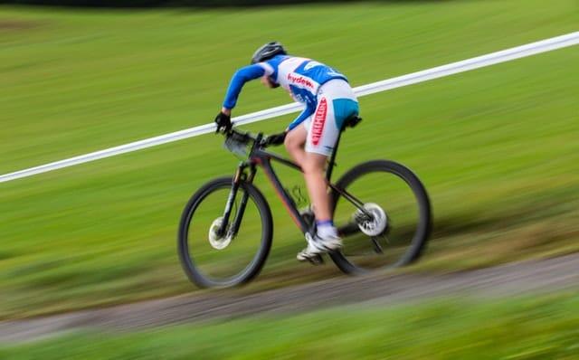Valg af klamper og pedaler