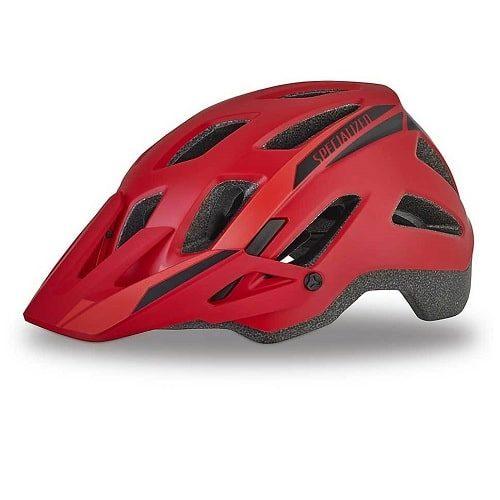 Specialized Ambush Comp Mountainbike hjelm
