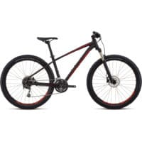 Specialized Mens Pitch Expert 27.5 Mountainbike