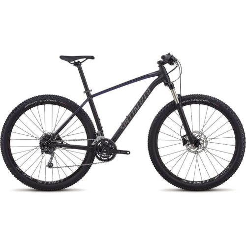 Specialized Men's Rockhopper Expert Mountainbike